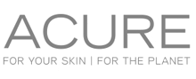 Acure-Logo-Home