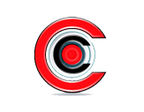 Capri163x127