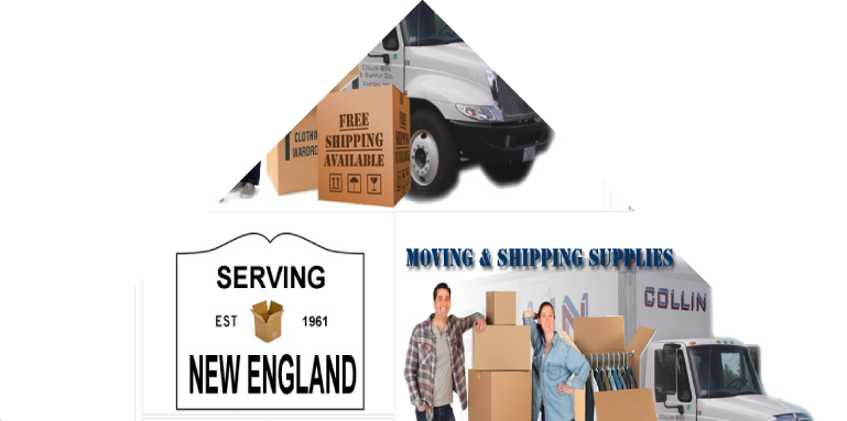 Online store for shipping suppliers company