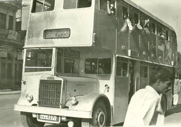 Double-Decker-Bus-Peshawar