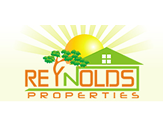 Reynolds-Properties