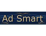 ad-smart