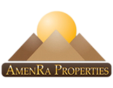 amenraproperties
