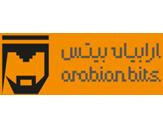 arabianbits
