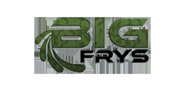 bigfrrys
