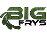 bigfrys