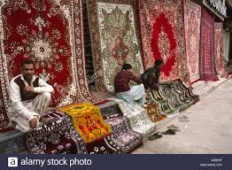 carpet-sellers
