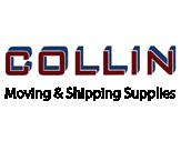 collinbox