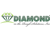 diamondintheroughsolutions