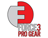 force3progear
