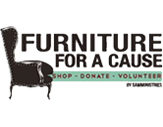 furnitureforacause