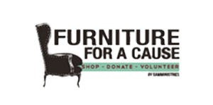 furnitureforcause1-300x149