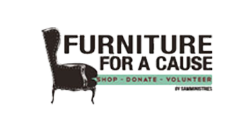 furnitureforcause1