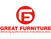 greatfurniture