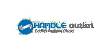 handle-outlet-logo