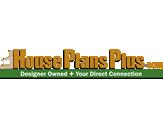 houseplansplus