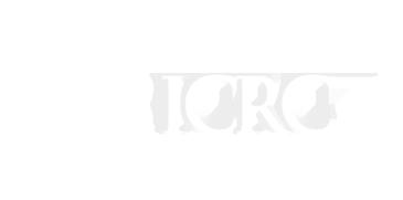 icrctraining1