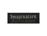 imagination-fab