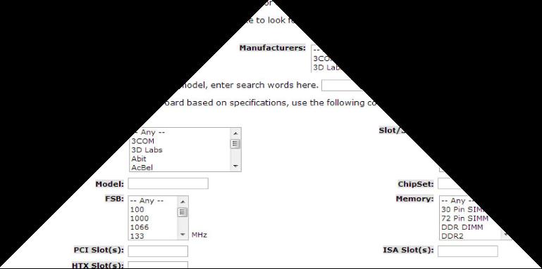 interloper.com-configurator