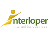 interloperinc