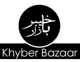 khyberbazaar