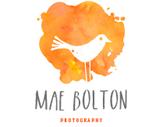 maeboltonphoto