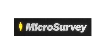 microsurvey1