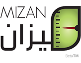 mizanh