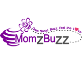 momzbuzz