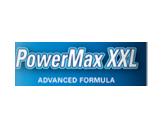 powermaxxxl
