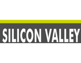 siliconvalleysmarts