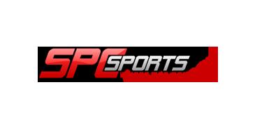 spcsports1