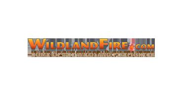 wildandfire1