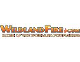 wildlandfire