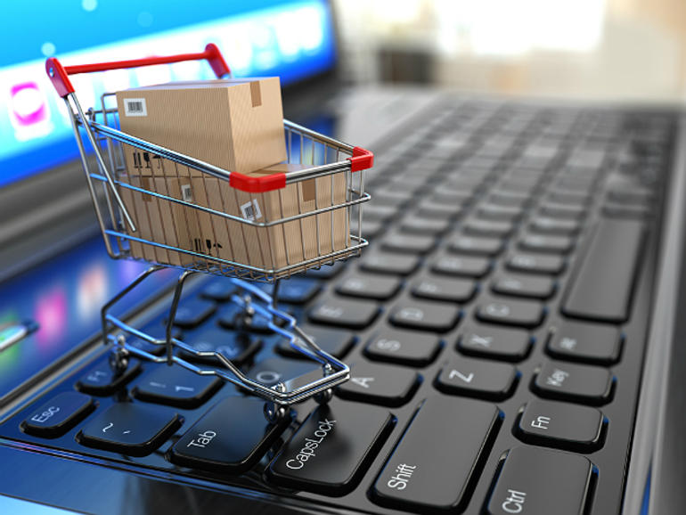 Ecommerce Developers in Dallas, TX, USA