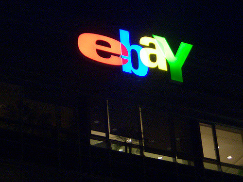 Ebay Listing Tips - how to sell more on ebay