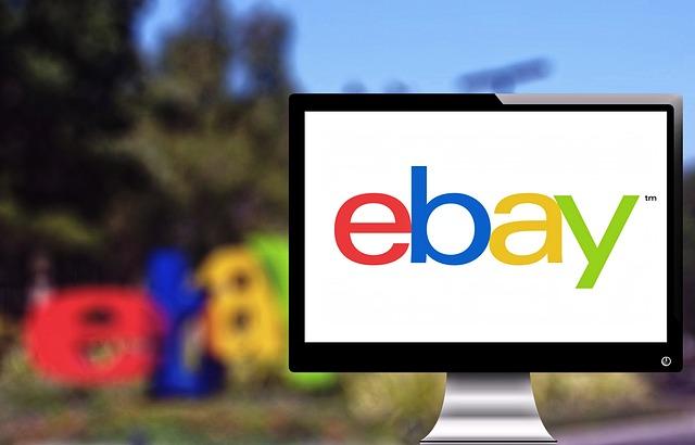 ebay-6