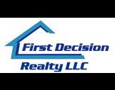 firstdecisionrealty