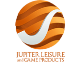 jupiterleisure