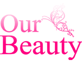 ourbeautybykelly