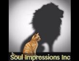 soulimpressionsinc