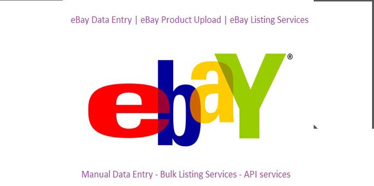 eBay image resizing service