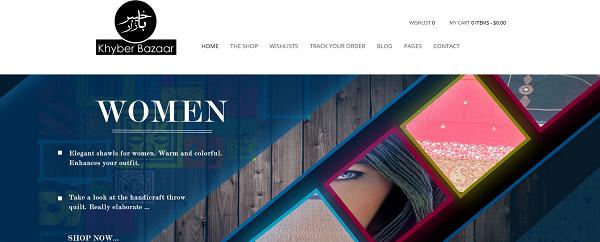 Tech Support WordPress WooCommerce Dallas DFW North Texas USA