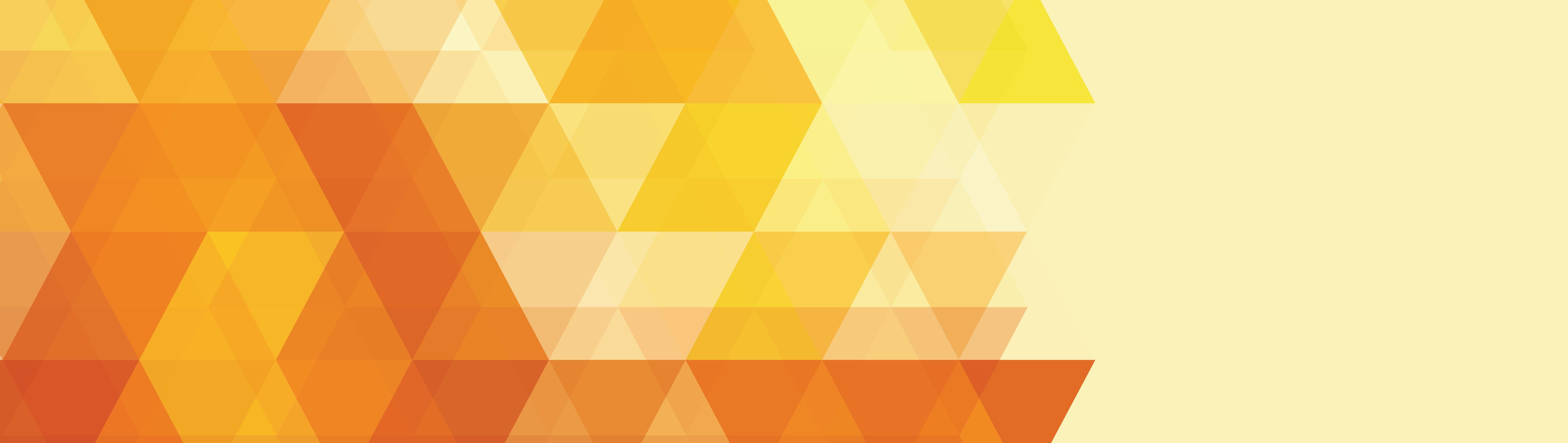 Color enhances web pages