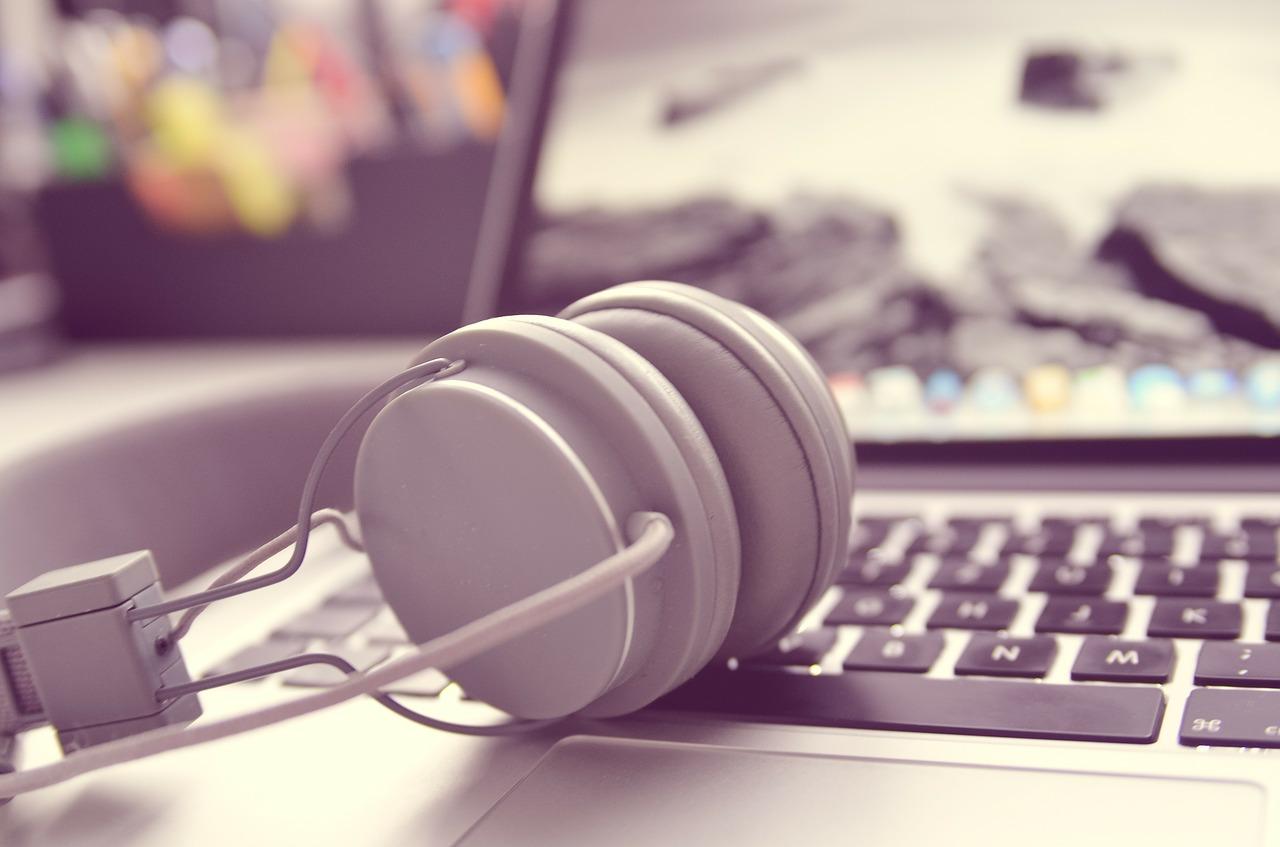 Transcription Services for content development
