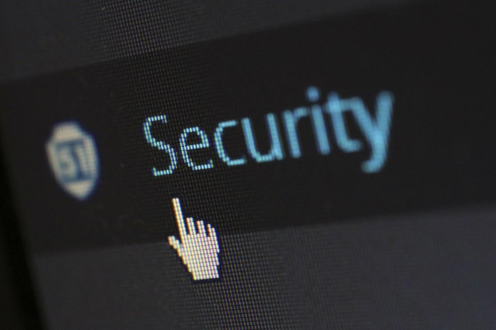 security-265130_1280