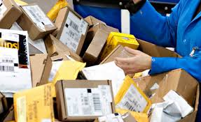 Returns Management for drop shippers in USA
