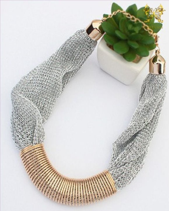 How to setup an online jewelry shop